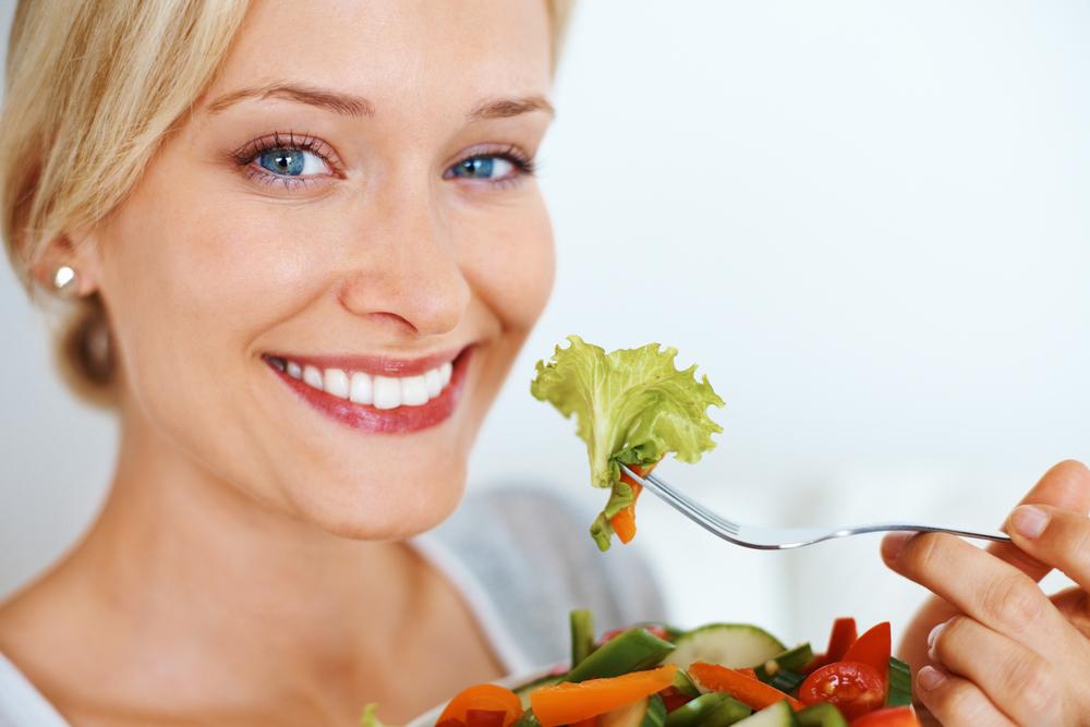Можно ли похудеть при стафилококке